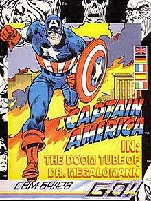 Tube Captain