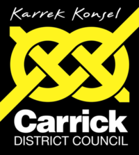 Carrick District Council logo.png