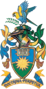 Central Queensland University (coat of arms).png