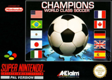 Champions World Class Soccer Coverart.png