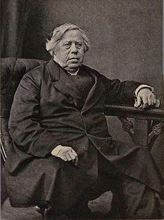 Charles Pritchard British astronomer