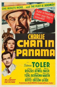 Charlie Chan in Panama FilmPoster.jpeg