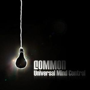Universal Mind Control (song)