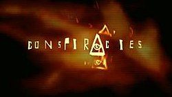 Conspiracies TV Logo.jpg