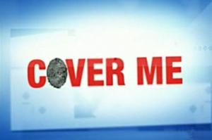 Cover Me (U.S. TV series) - Main title