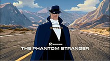 DC Showcase The Phantom Stranger.jpg