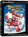 Dastardly & Muttley in Their Flying Machines.jpg