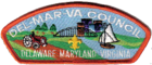 Del-Mar-Va Council CSP.png