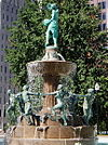 Depew Memorial Fountain Indianapolis.jpg