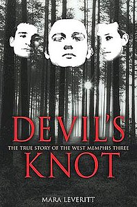 Devil's Knot - The True Story of the West Memphis Three.jpg