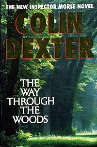 Dexter - Way through Woods.jpg