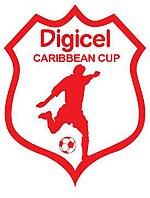 http://upload.wikimedia.org/wikipedia/en/thumb/9/91/Digicel-caribbean-cup_2010_logo.jpg/150px-Digicel-caribbean-cup_2010_logo.jpg