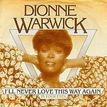 Warwick singles