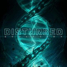 Disturbed - Evolution (album cover).jpg