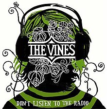 Don T Listen To The Radio Wikipedia