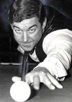 Eddie Charlton - Image: Eddiecharlton