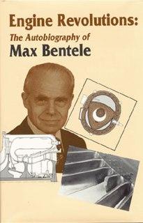 Max Bentele