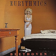 Eurythmics Beethoven.jpg
