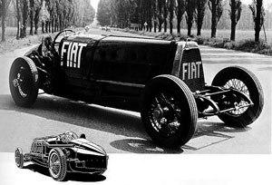Ernest Eldridge - Image: Fiat mephistopheles 3