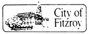 City of Fitzroy - Image: Fitzroy Council 1993