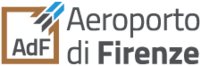 Florence Airport logo.png
