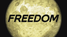 Freedom Project Title Card.png