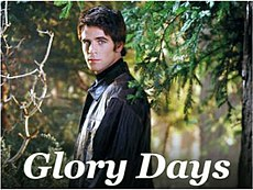 Glory Days TV.jpg