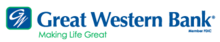 Great Western Bank (modern logo).png