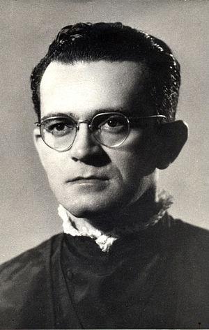 Hélio Lourenço de Oliveira