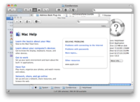 microsoft help viewer mac download