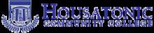 Housatonic Community College logo.png
