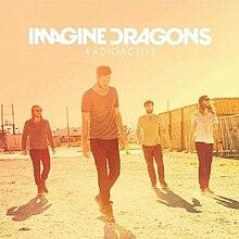 Imagine Dragons   Radioactive (get tune net) (1)