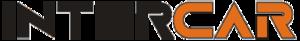 Intercar - Image: Intercar logo