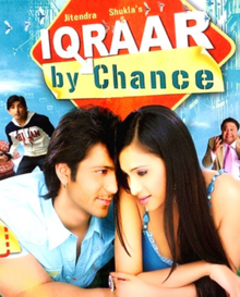 Iqraar by Chance.png