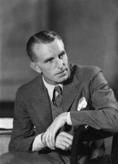 J. R. Ackerley English writer and editor