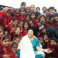 Jeanne Pere Mummy Jee with children of her trust.jpg