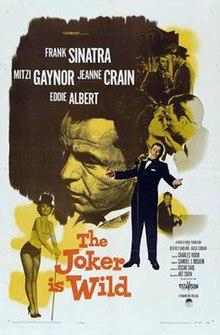 Jokerwild.jpg