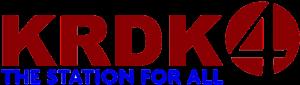 KRDK-TV - KRDK logo