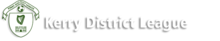 Kerry District League Logo.png