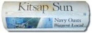 Kitsap Sun - Kitsap Sun, Bremerton, WA