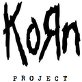 Korn Project3.png