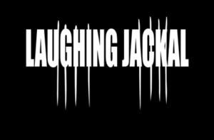 Laughing Jackal - Image: Laughingjackal