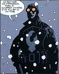 Lobster Johnson.jpg