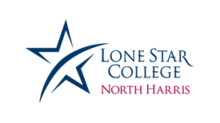 Lone Star College–North Harris (logo).png