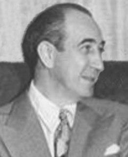 Louis Silberkleit American publisher