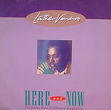 luther vandross songs download mp3lio