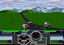 road rash 2002 game free download for windows 7 32 bit