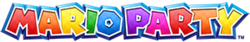 MP3DSlogo.png