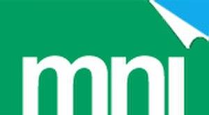 Malaysian Newsprint Industries - Image: Malaysian Newsprint Industries logo