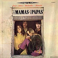 Mamas And Papas Tour Stroller Instructions